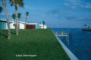 FL Bay scene, ©J. Swenningsen-4