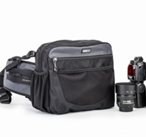 NEW Change-UP Camera bag by Think Tank Photo