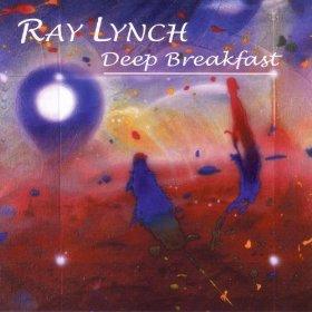 raylynch.com